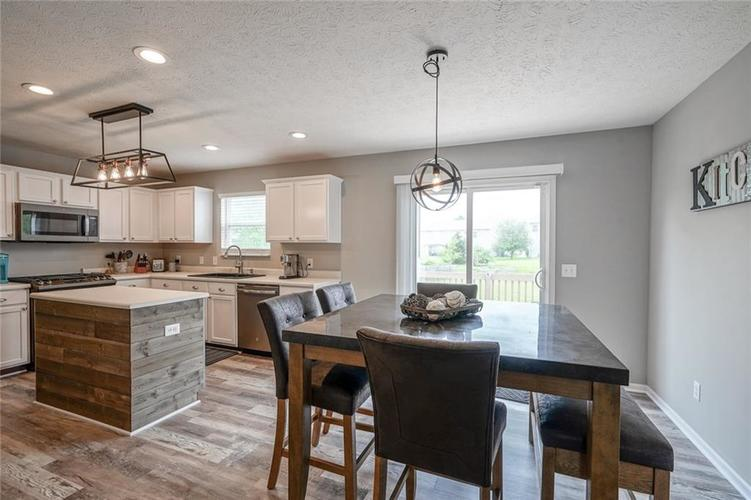 19217 Pacifica Place Noblesville IN 46060 | MLS 21710968 | photo 18