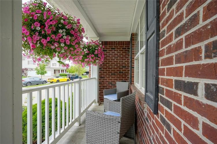 19217 Pacifica Place Noblesville IN 46060 | MLS 21710968 | photo 5