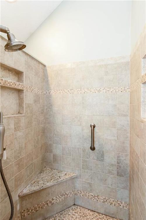 7428 Cherryhill Drive Indianapolis IN 46254 | MLS 21711023 | photo 20
