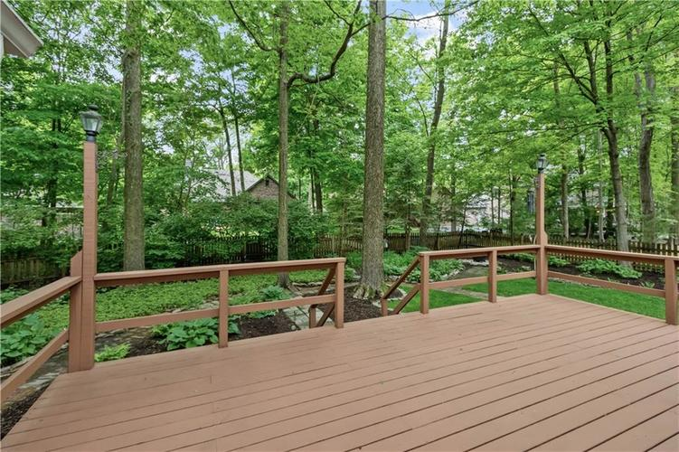 7428 Cherryhill Drive Indianapolis IN 46254 | MLS 21711023 | photo 31