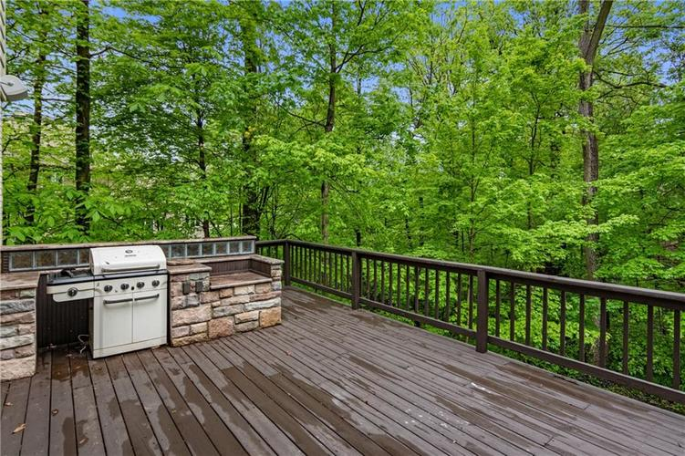 10501 TREMONT Lane Fishers IN 46037 | MLS 21711031 | photo 40