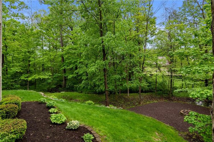 10501 TREMONT Lane Fishers IN 46037 | MLS 21711031 | photo 44