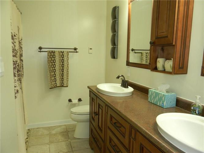 6341 E Rockhill Court Camby IN 46113 | MLS 21711058 | photo 12