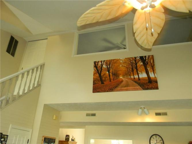 6341 E Rockhill Court Camby IN 46113 | MLS 21711058 | photo 23