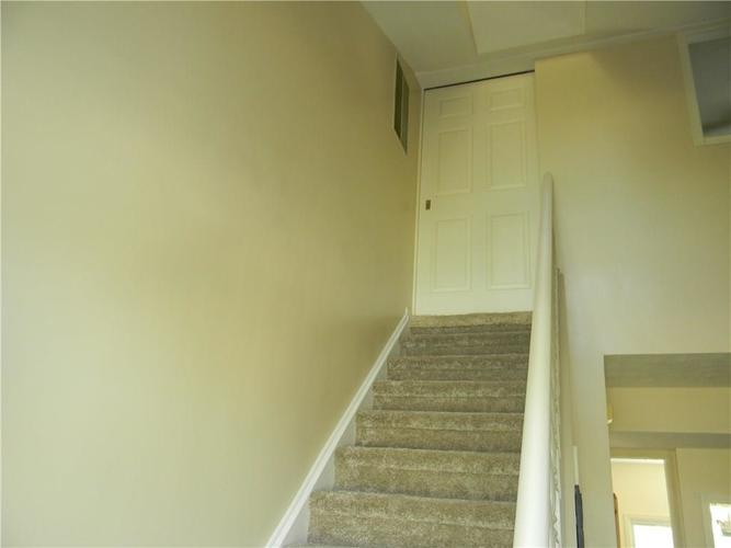 6341 E Rockhill Court Camby IN 46113 | MLS 21711058 | photo 24