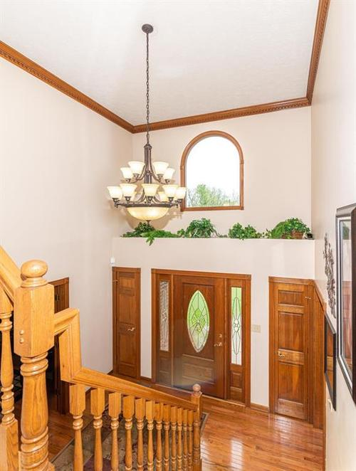 4625 Moss Lane Indianapolis IN 46237 | MLS 21711114 | photo 3