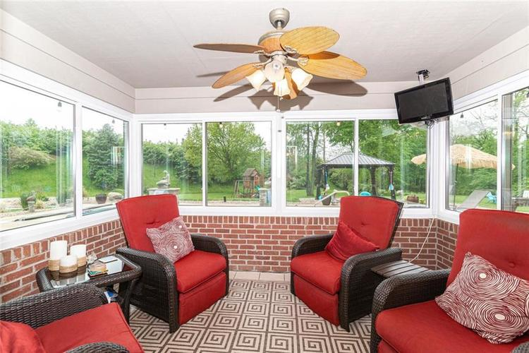 4625 Moss Lane Indianapolis IN 46237 | MLS 21711114 | photo 36