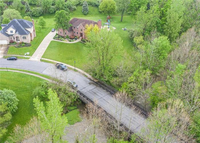 4625 Moss Lane Indianapolis IN 46237 | MLS 21711114 | photo 50