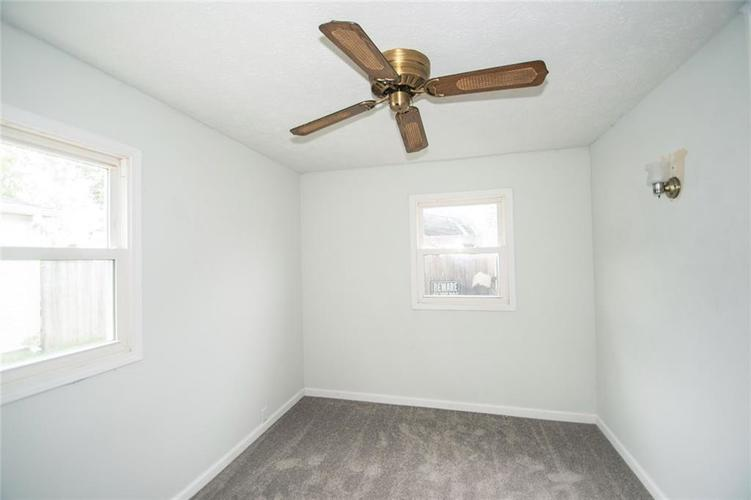 1205 Meadow Lane Lebanon IN 46052 | MLS 21711116 | photo 29