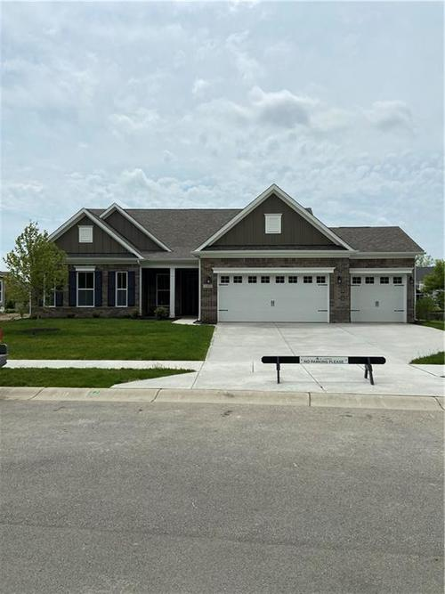 000 Confidential Ave.Noblesville IN 46062 | MLS 21711143 | photo 1