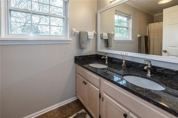 7982 Wolford Court Fishers IN 46038   MLS 21711180   photo 21