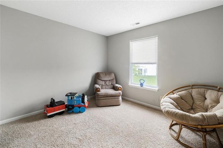 6608 Stanhope Drive Indianapolis IN 46254 | MLS 21711187 | photo 11