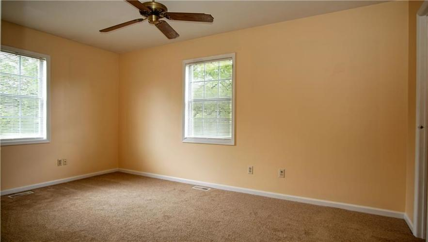 4403 W 47th Street Indianapolis IN 46254 | MLS 21711207 | photo 18