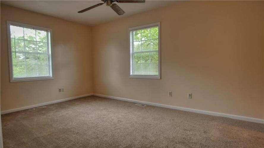 4403 W 47th Street Indianapolis IN 46254 | MLS 21711207 | photo 20