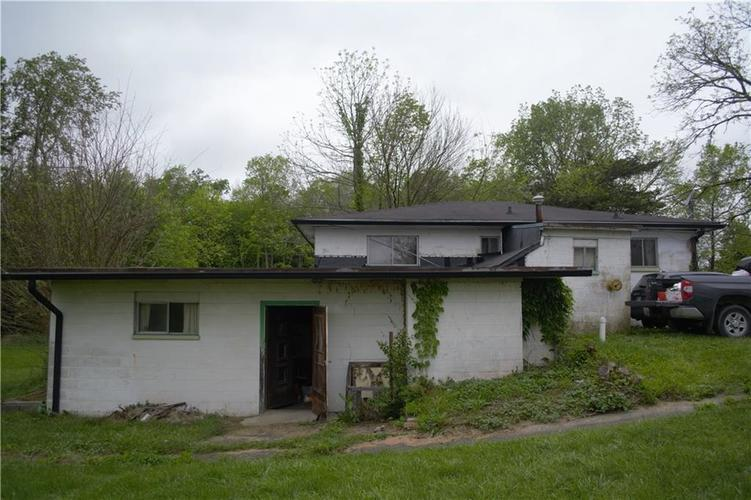 5225 S High School Road Indianapolis IN 46221 | MLS 21711309 | photo 1