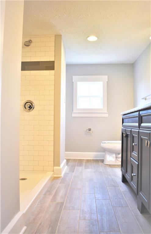943 Albany Street Indianapolis IN 46203 | MLS 21711345 | photo 10