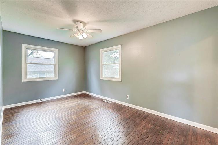 8079 Witherington Road Indianapolis IN 46268 | MLS 21711361 | photo 6