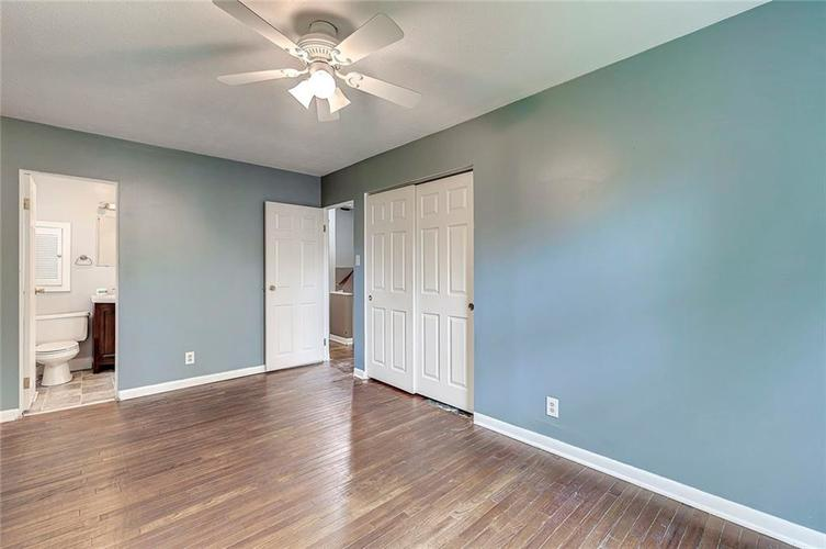 8079 Witherington Road Indianapolis IN 46268 | MLS 21711361 | photo 7
