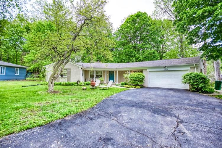 2510 W 79th Street Indianapolis IN 46268   MLS 21711463   photo 1