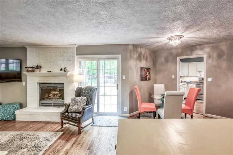 2510 W 79th Street Indianapolis IN 46268   MLS 21711463   photo 10