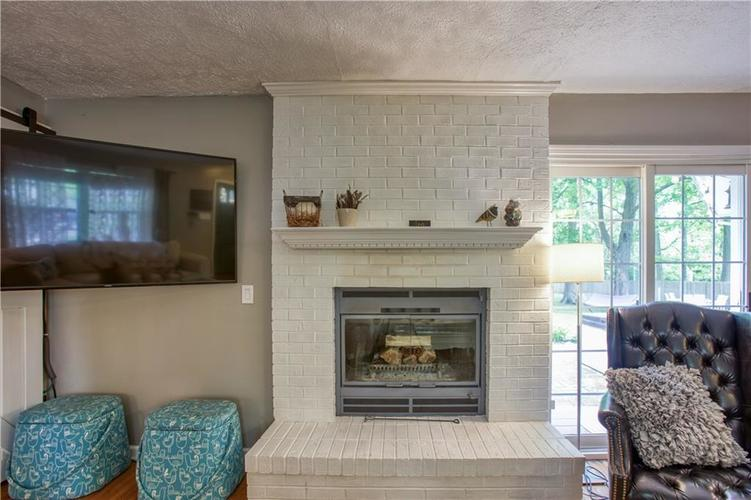 2510 W 79th Street Indianapolis IN 46268   MLS 21711463   photo 15