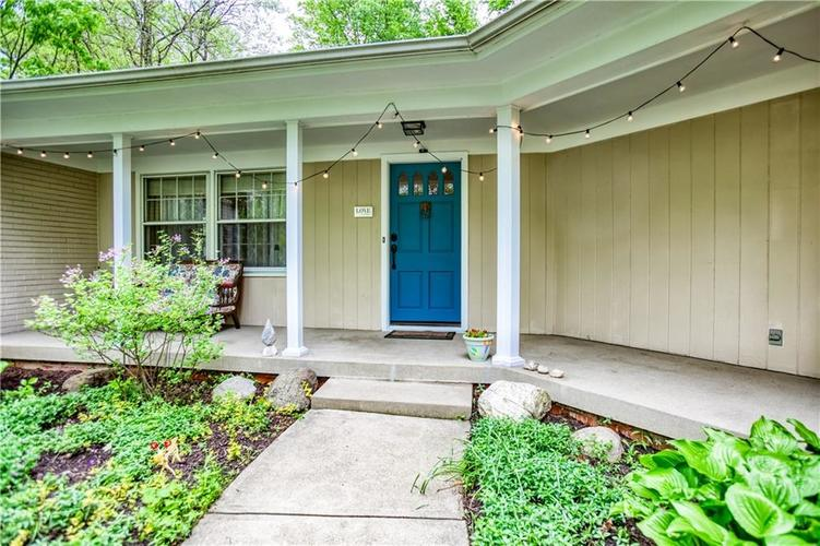 2510 W 79th Street Indianapolis IN 46268   MLS 21711463   photo 3