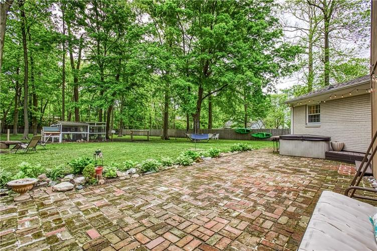 2510 W 79th Street Indianapolis IN 46268   MLS 21711463   photo 34