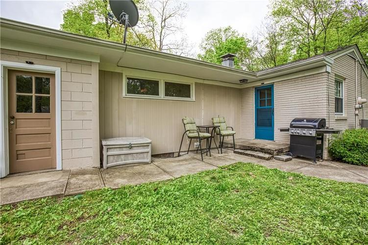 2510 W 79th Street Indianapolis IN 46268   MLS 21711463   photo 37