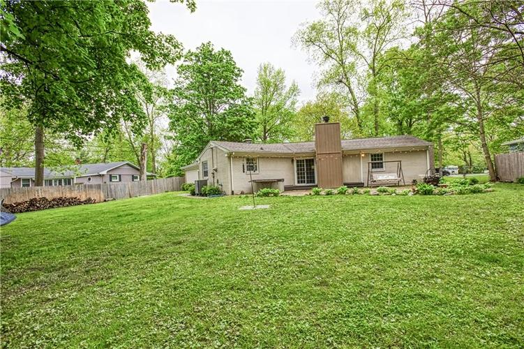 2510 W 79th Street Indianapolis IN 46268   MLS 21711463   photo 39