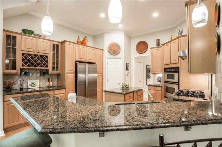 7982 Preservation Drive Indianapolis IN 46278 | MLS 21711468 | photo 13