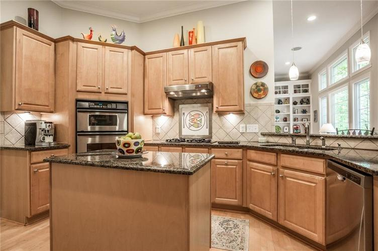 7982 Preservation Drive Indianapolis IN 46278 | MLS 21711468 | photo 14