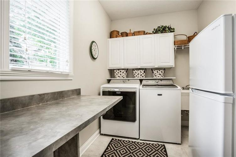 7982 Preservation Drive Indianapolis IN 46278 | MLS 21711468 | photo 21