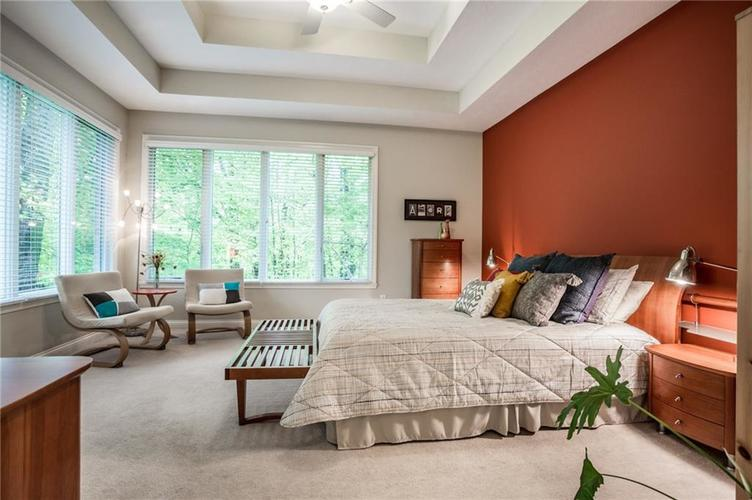 7982 Preservation Drive Indianapolis IN 46278 | MLS 21711468 | photo 23