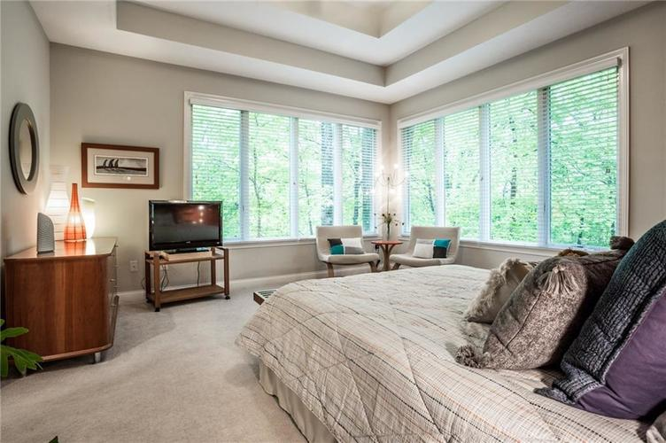 7982 Preservation Drive Indianapolis IN 46278 | MLS 21711468 | photo 24