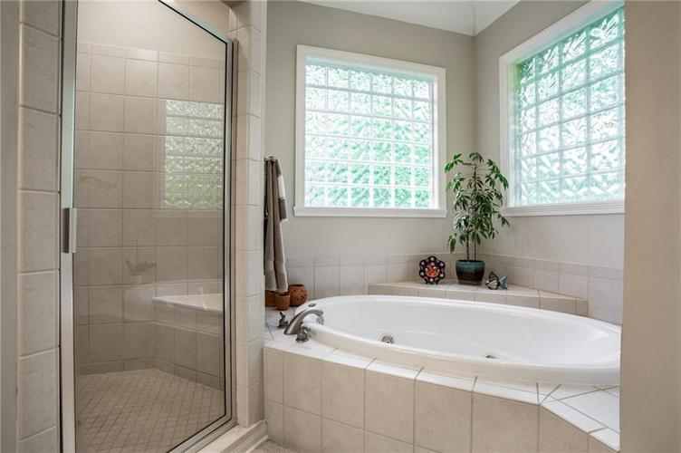 7982 Preservation Drive Indianapolis IN 46278 | MLS 21711468 | photo 26