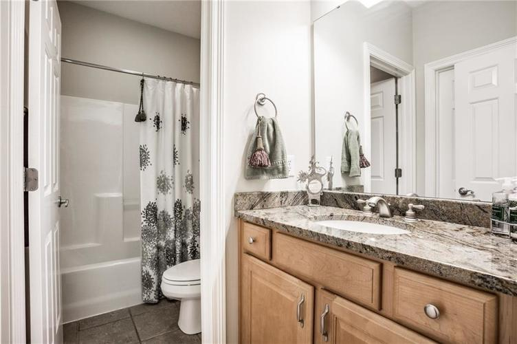 7982 Preservation Drive Indianapolis IN 46278 | MLS 21711468 | photo 29