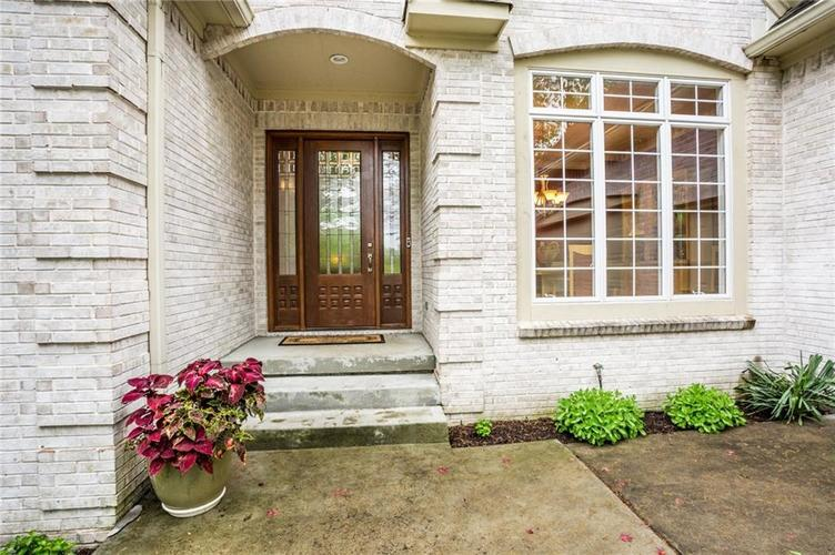 7982 Preservation Drive Indianapolis IN 46278 | MLS 21711468 | photo 4