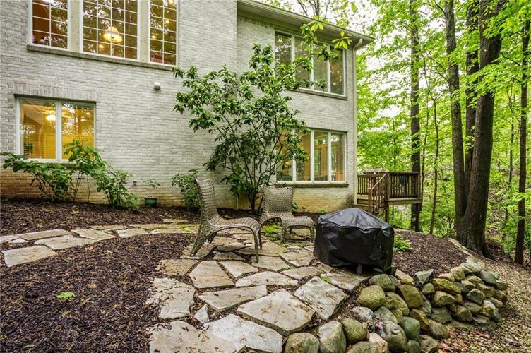 7982 Preservation Drive Indianapolis IN 46278 | MLS 21711468 | photo 43
