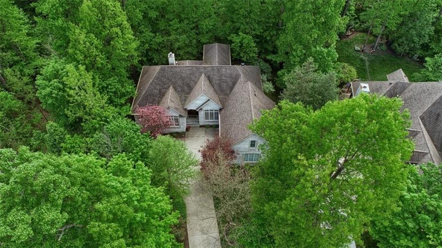 7982 Preservation Drive Indianapolis IN 46278 | MLS 21711468 | photo 48