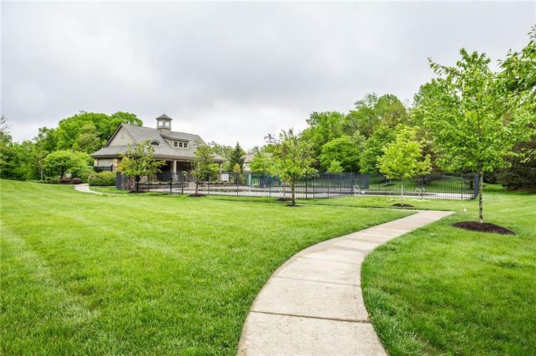 7982 Preservation Drive Indianapolis IN 46278 | MLS 21711468 | photo 51