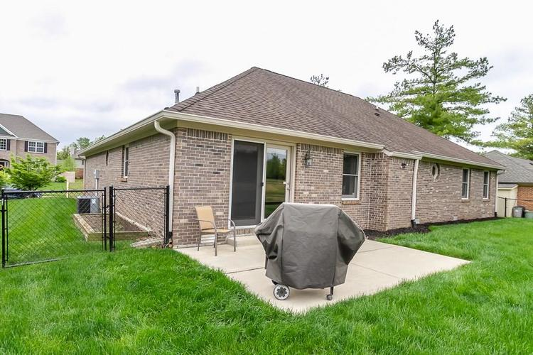 6232 Buck Trail Road Indianapolis IN 46237 | MLS 21711478 | photo 48