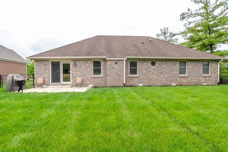 6232 Buck Trail Road Indianapolis IN 46237 | MLS 21711478 | photo 50
