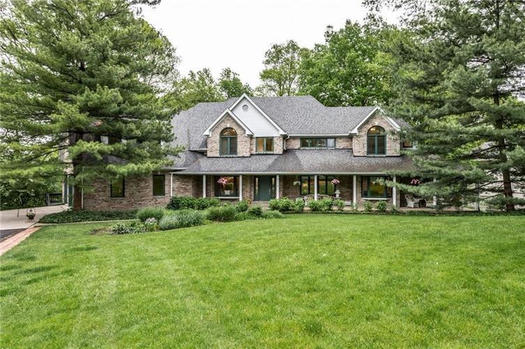 9212 Thoroughbred Boulevard Indianapolis IN 46278 | MLS 21711493 | photo 1