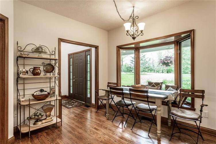 9212 Thoroughbred Boulevard Indianapolis IN 46278 | MLS 21711493 | photo 17
