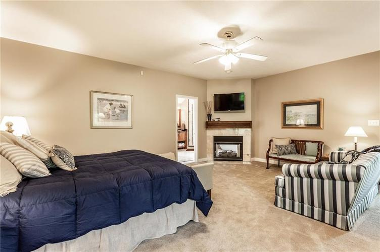 9212 Thoroughbred Boulevard Indianapolis IN 46278 | MLS 21711493 | photo 18