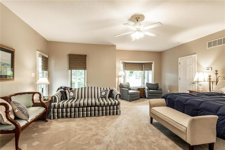 9212 Thoroughbred Boulevard Indianapolis IN 46278 | MLS 21711493 | photo 19