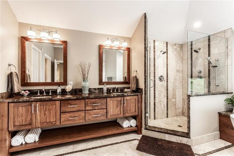 9212 Thoroughbred Boulevard Indianapolis IN 46278 | MLS 21711493 | photo 20