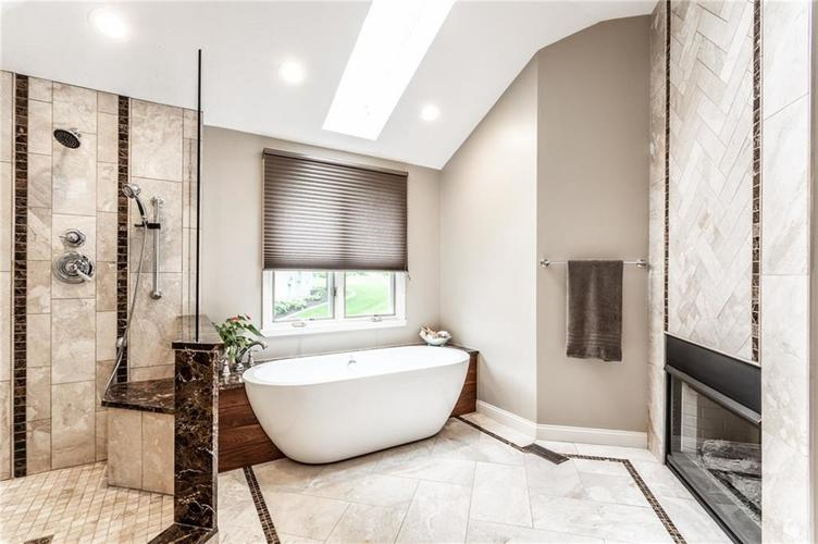9212 Thoroughbred Boulevard Indianapolis IN 46278 | MLS 21711493 | photo 21