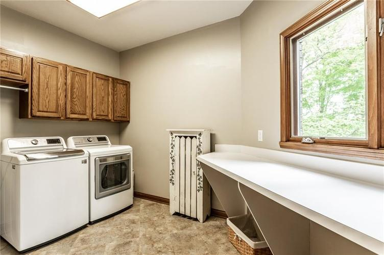 9212 Thoroughbred Boulevard Indianapolis IN 46278 | MLS 21711493 | photo 23