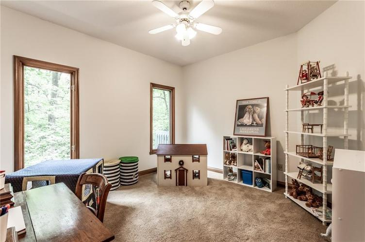 9212 Thoroughbred Boulevard Indianapolis IN 46278 | MLS 21711493 | photo 24
